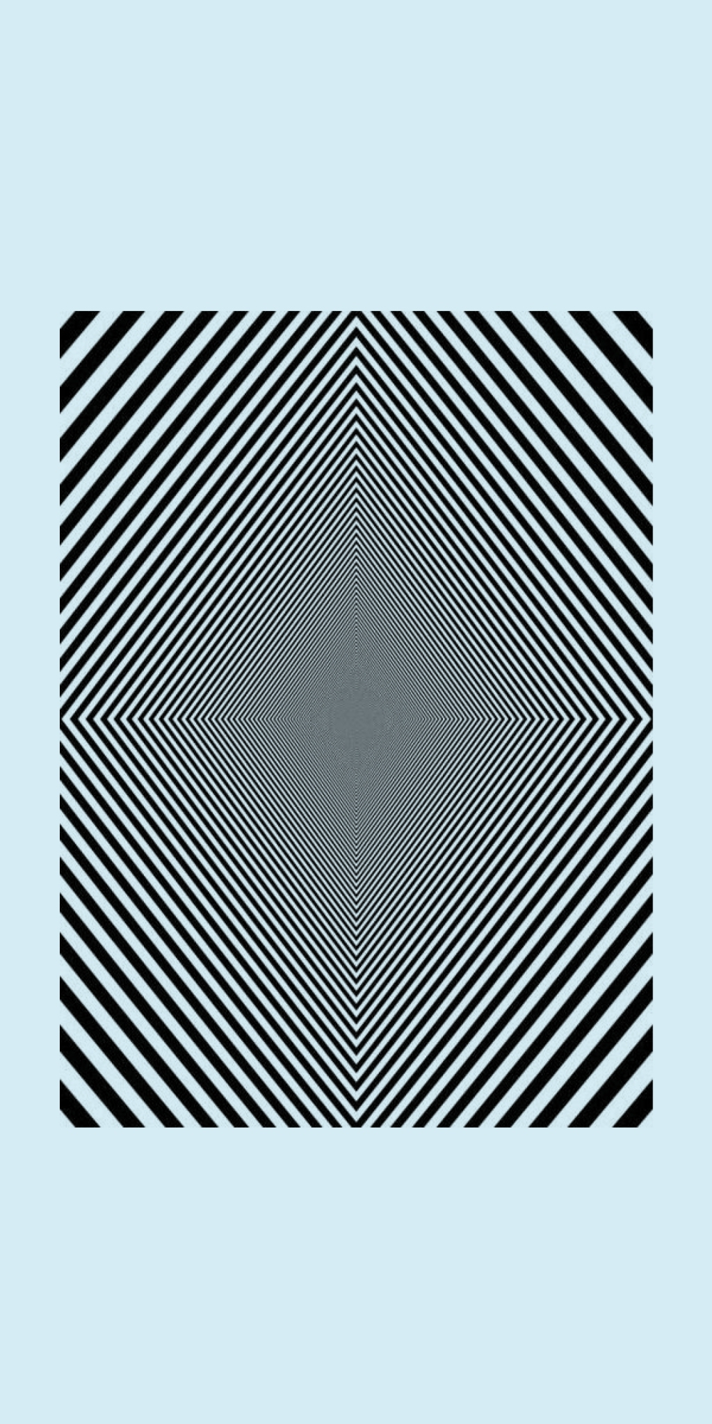 Motion Illusion6