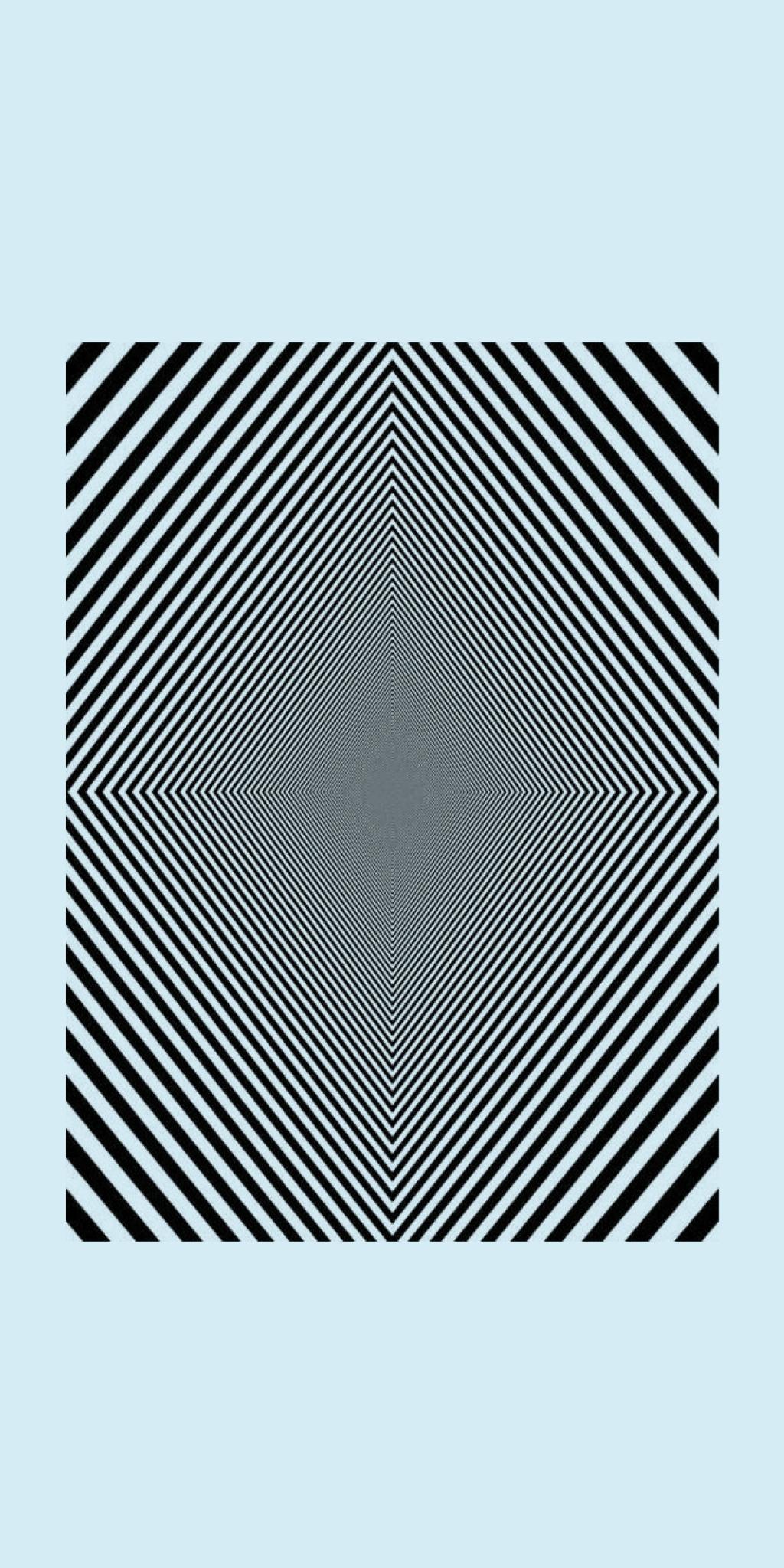Motion Illusion6