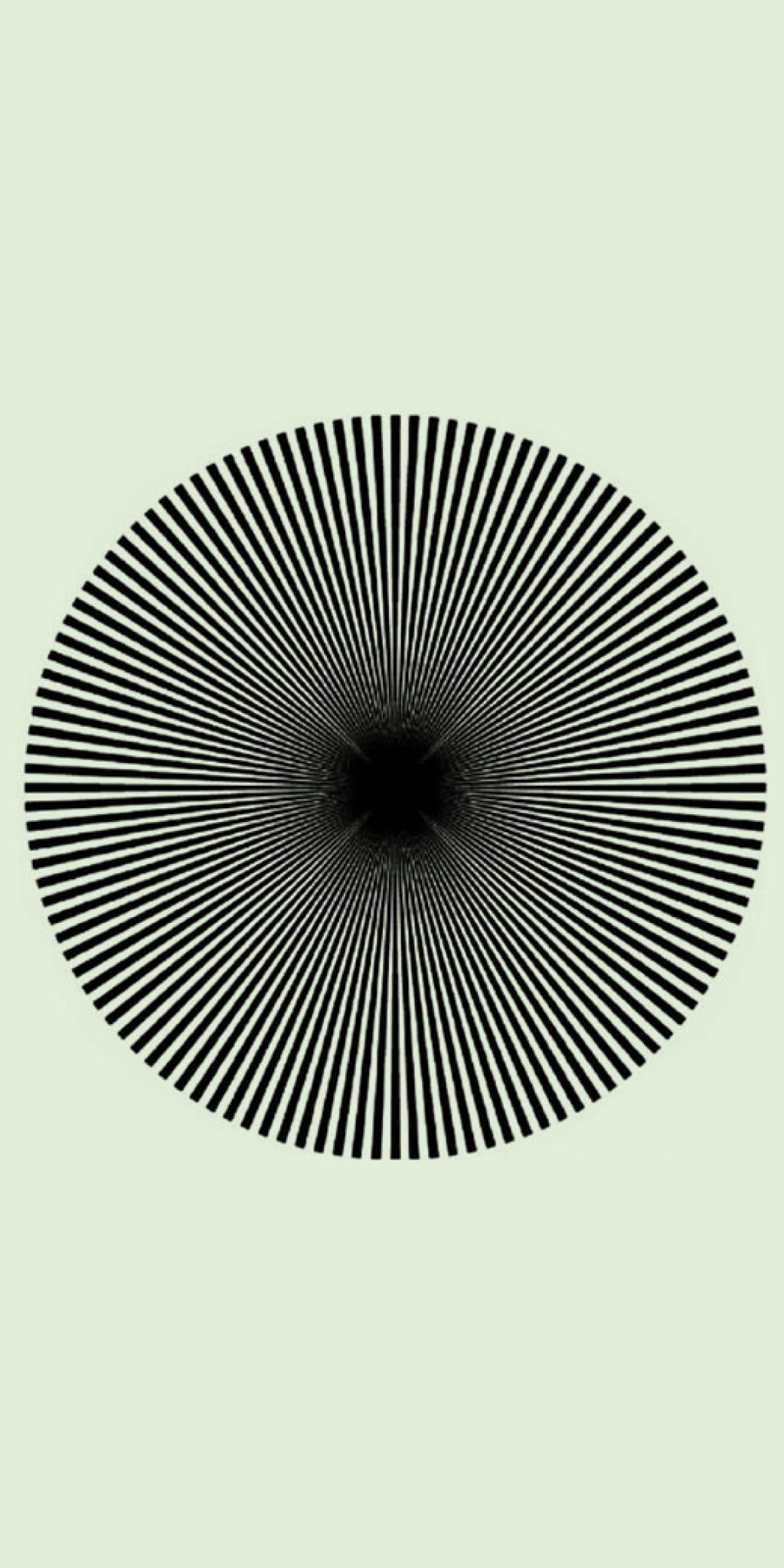 Motion Illusion7