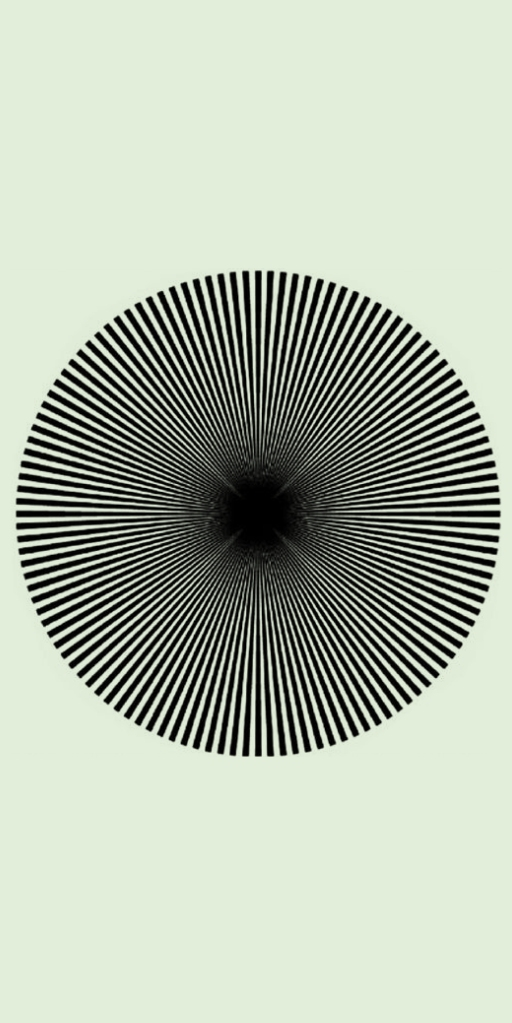 Motion Illusion7